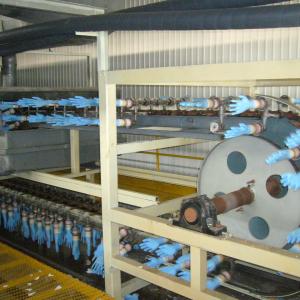 Online Chlorination System